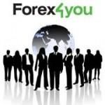 заработать на forex4you